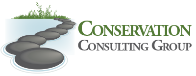 Conservation Consulting Group